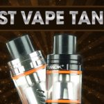 best-vape-tanks