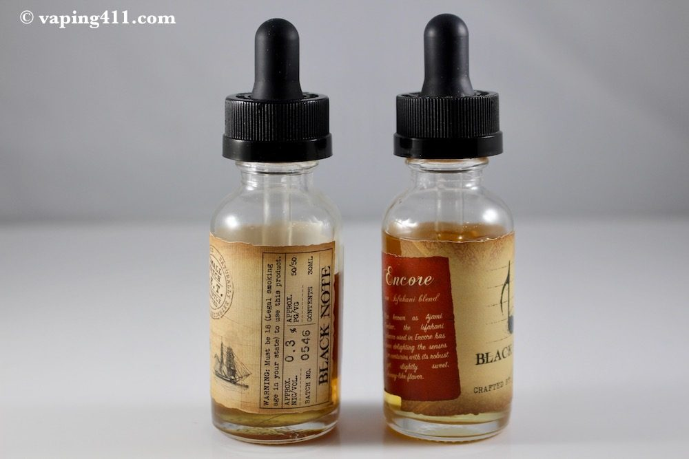 I really like vaping this when I want to taste real tobacco flavors. These  are especially great for people who are transitioning from smoking  traditional ...