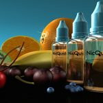 best eliquid