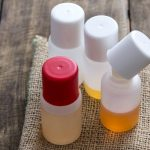 making your own ejuice