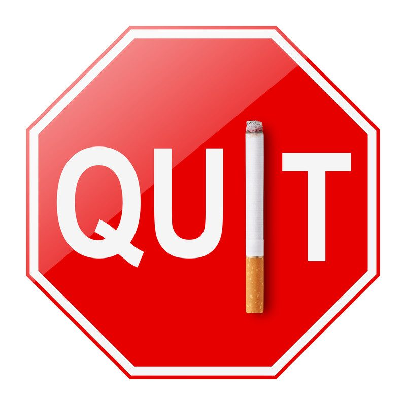 websites to help quit smoking