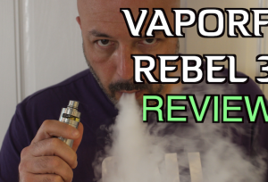 vaporfi rebel 3
