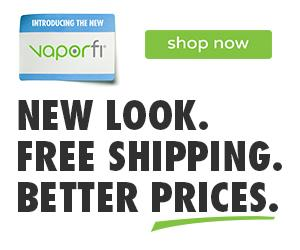 vaporfi-new-look-2