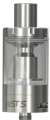 eLeaf iJust S Tank Review: Simple and Efficient