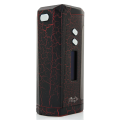 Pioneer4you IPV8 Review: YiHi chipset + SX Pure