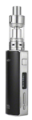 Eleaf iStick 60W TC Review: Mid Level TC Mod