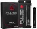 Ply Rock Limitless Pulse Review – Refillable Pod System