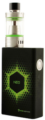 Mig Vapor Neo Review – Simple and Powerful