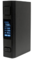 VaporFi Vex 150 TC Review + 10% Discount